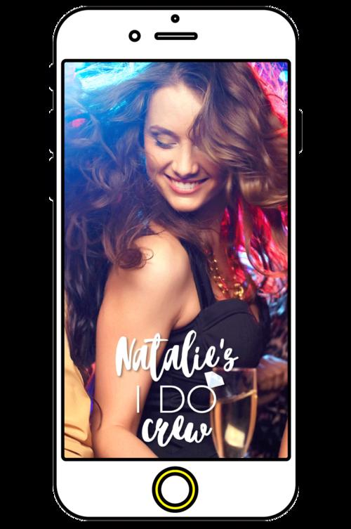 bachelorette-party-hen-do-snapchat-filter-snap.jpg