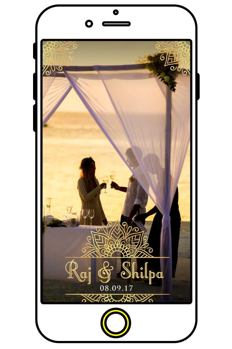 asian-wedding-snap-snapchat-filter-003.jpg