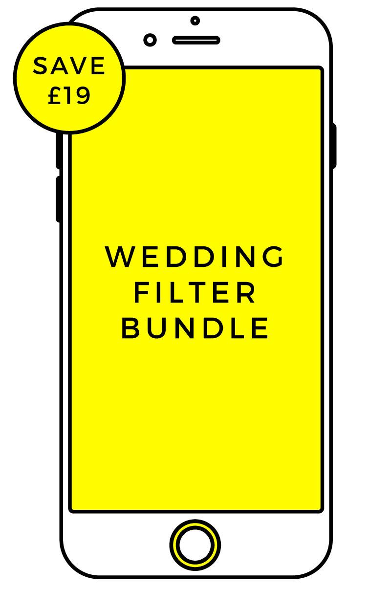 WEDDING-BUNDLE.jpg