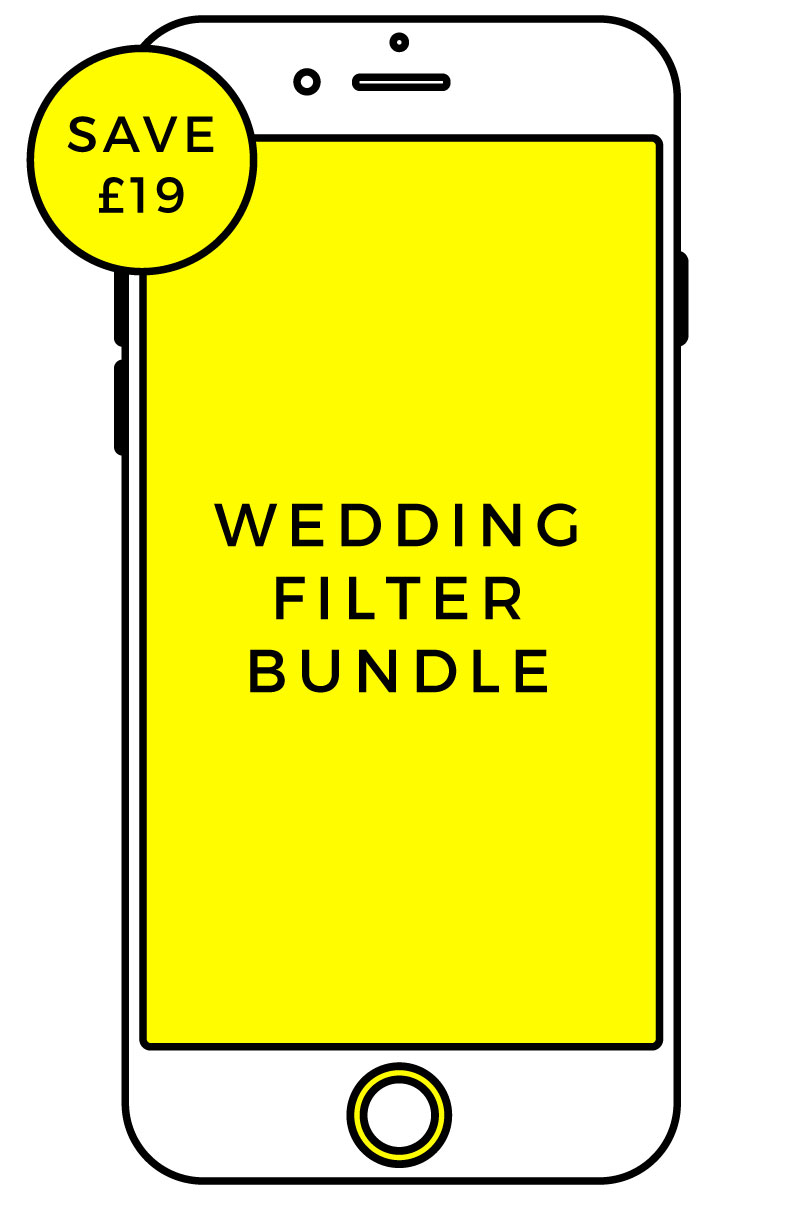 WEDDING-BUNDLE.jpg