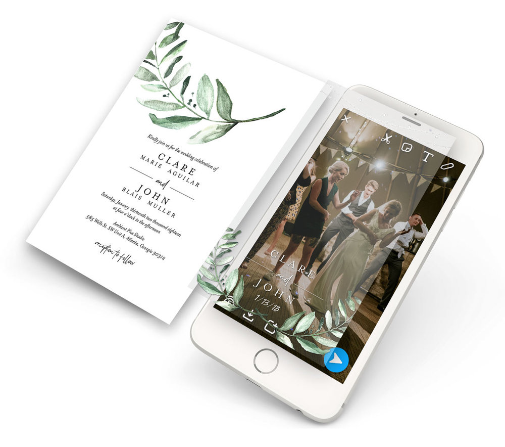 personalised-snapchat-wedding-mockup-Recovered-Recovered-white.jpg