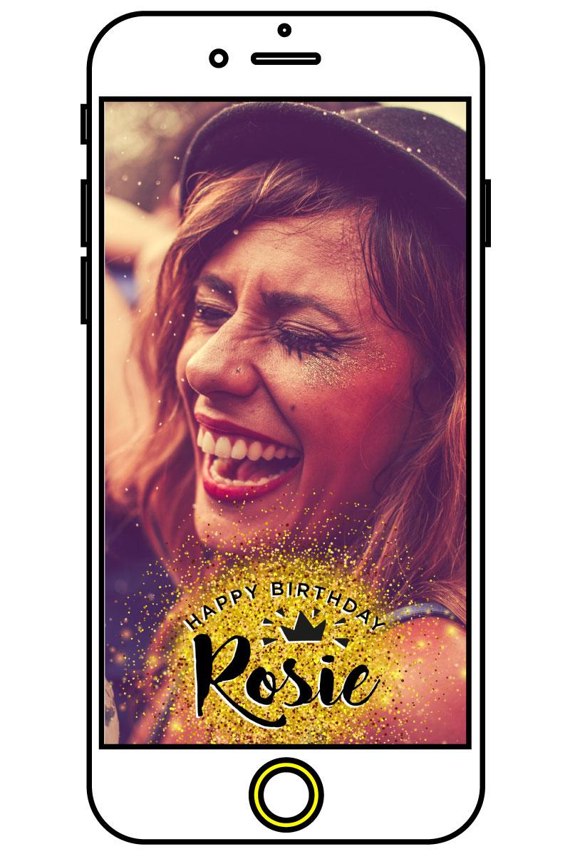 ROSIE-SHOP.jpg