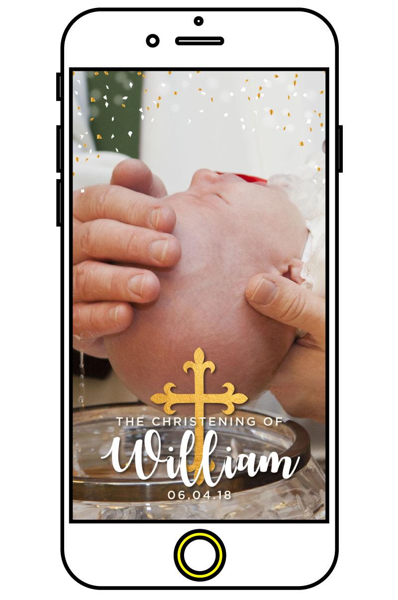 christening-filter-snapchat-snap.jpg