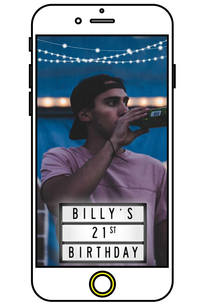 snapchat-filter-birthday.jpg