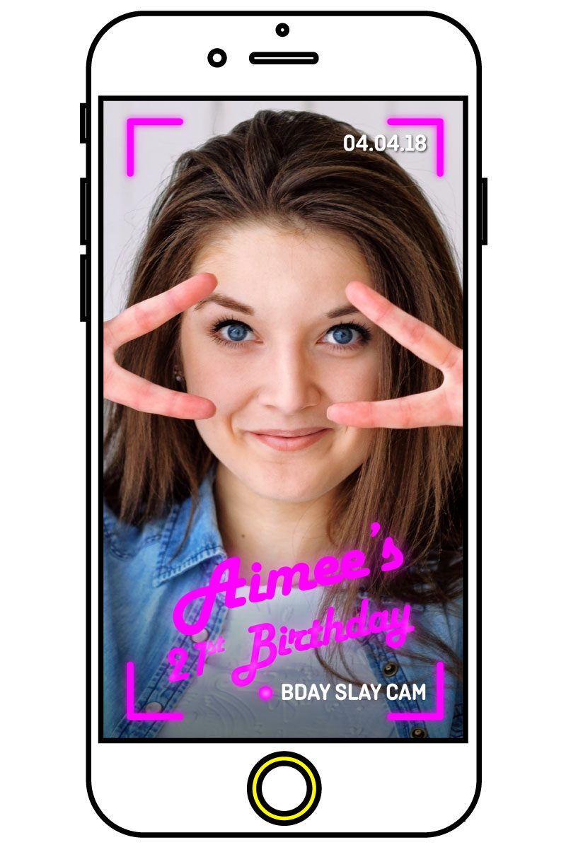 snapchat-filter-birthday-slay.jpg