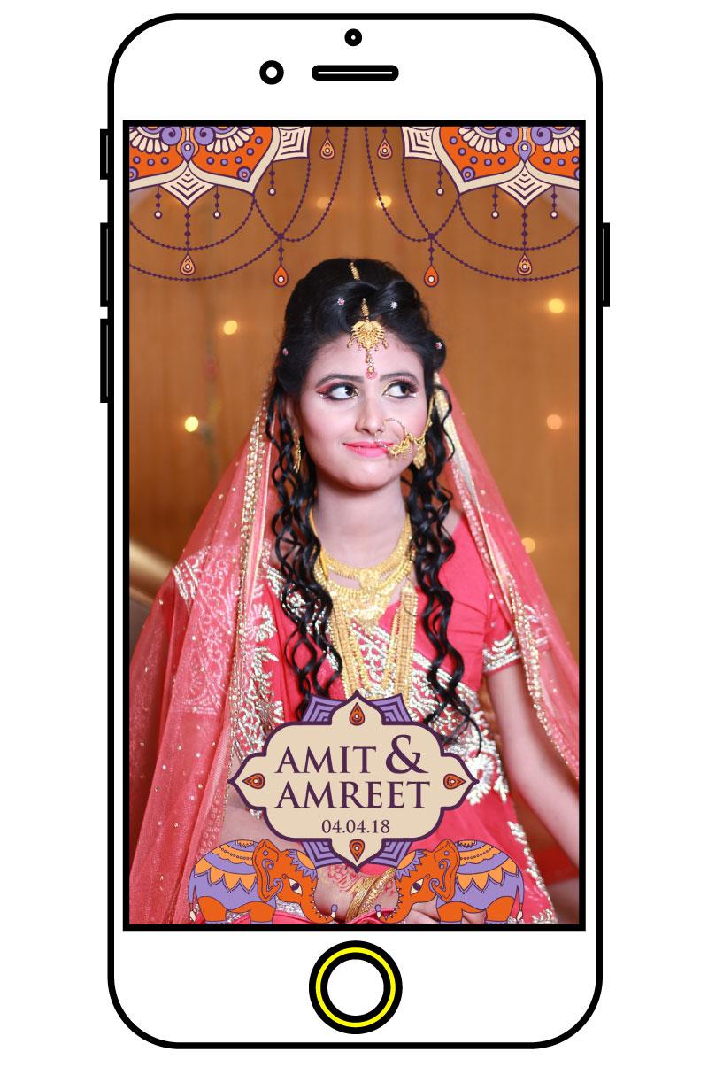 asian-wedding-snap-snapchat-filter.jpg