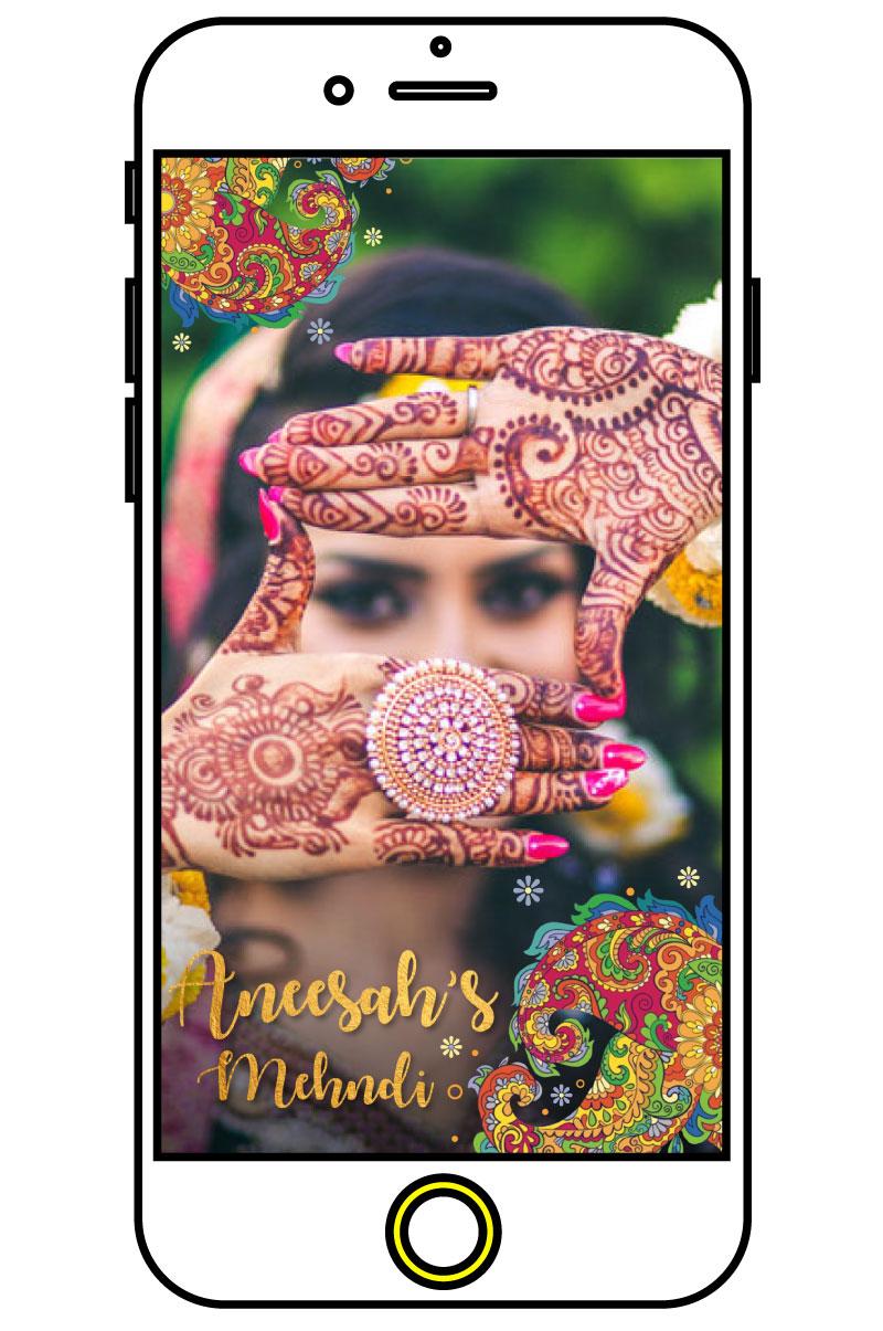 asian-wedding-snap-snapchat-filter-001.jpg