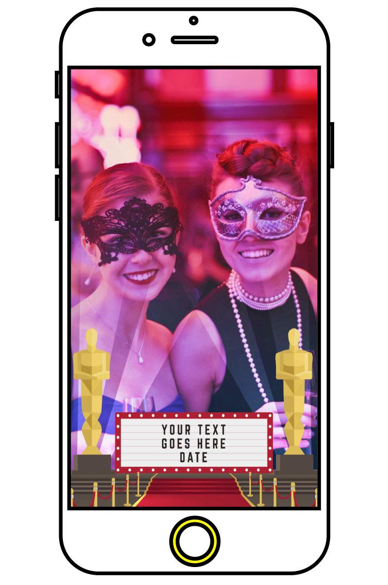 awards-snapchat-filter.jpg