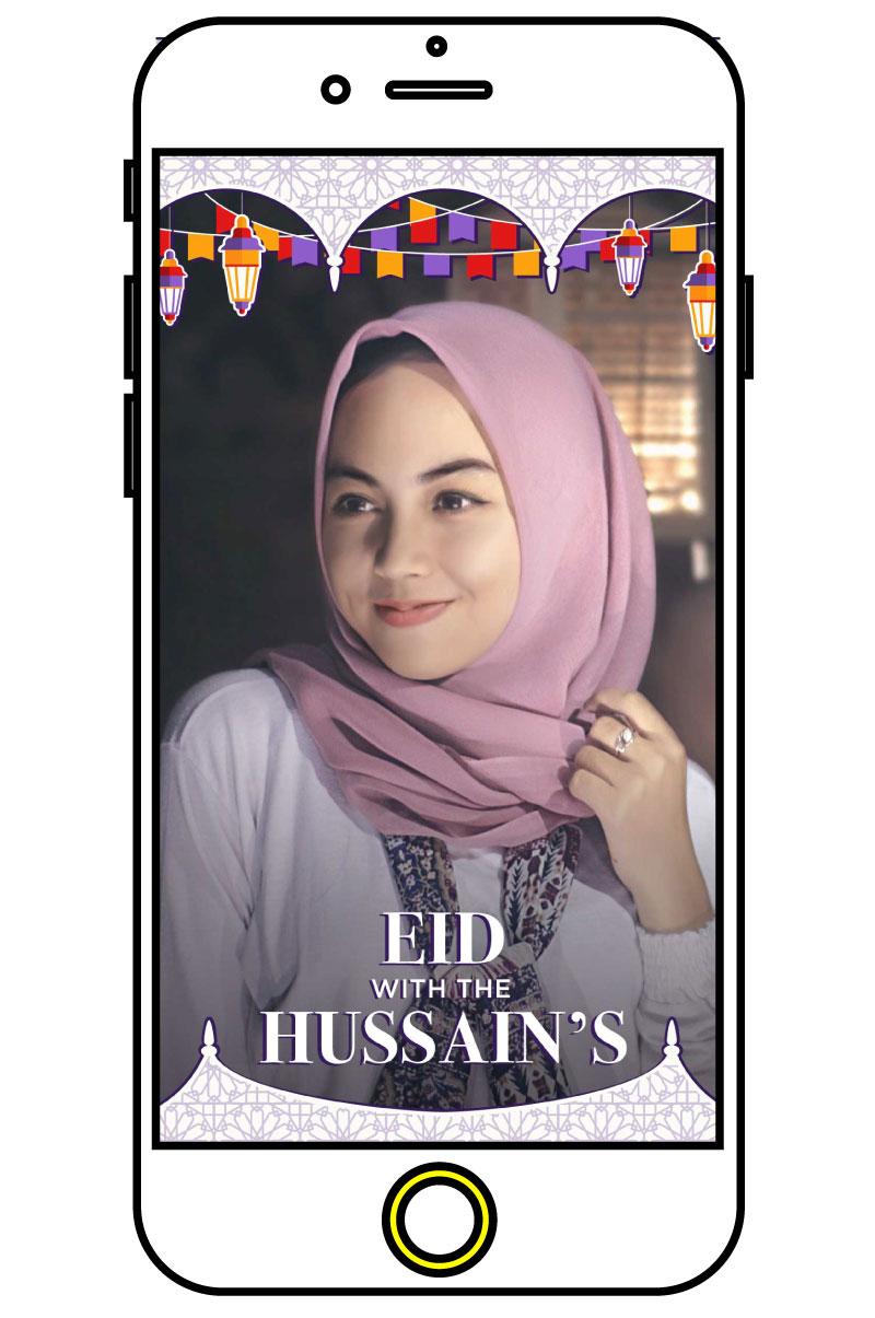 eid-mubarak-snapchat-filter