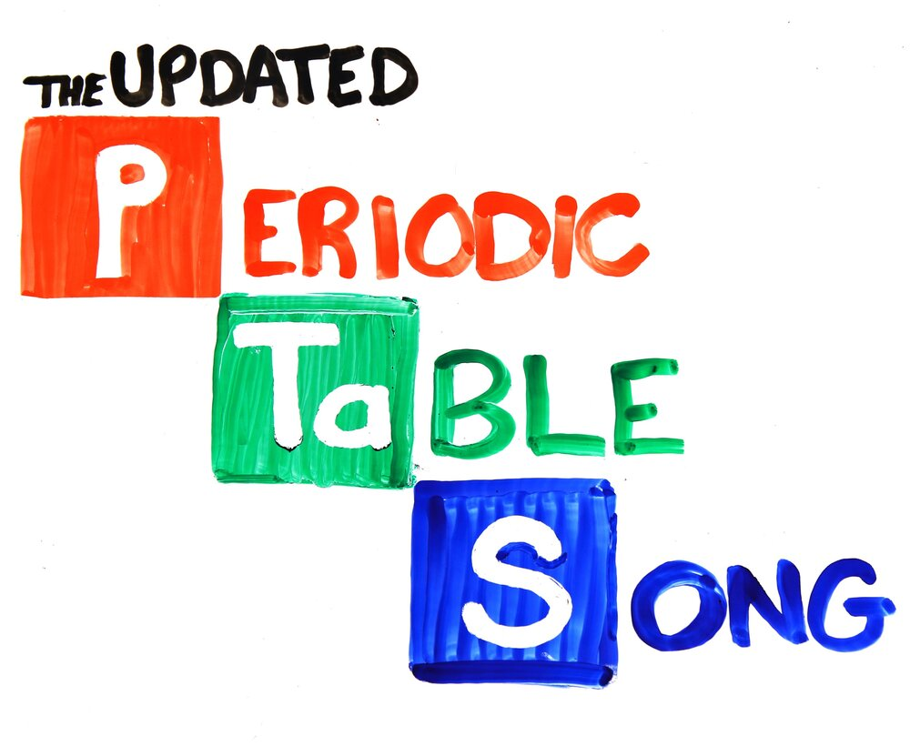 Updated Periodic Table Album Art.jpg