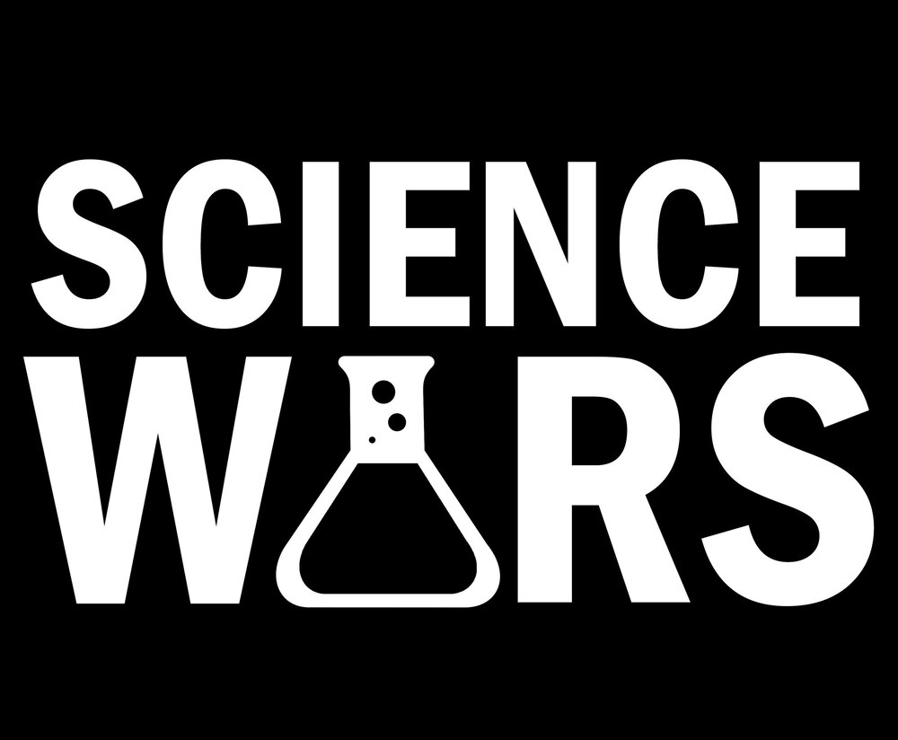Science Wars Art.jpg