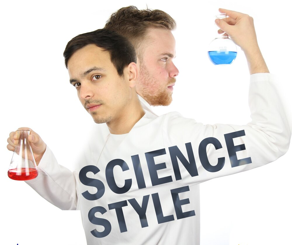 Science Style iTunes Thumbnail.jpg