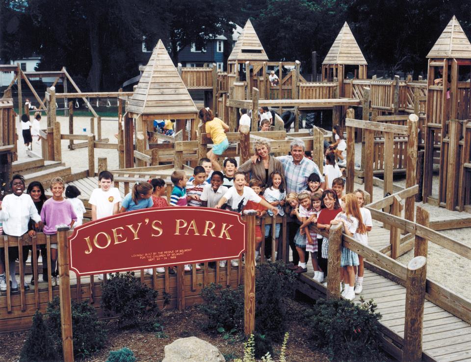 Joey's Park.jpg