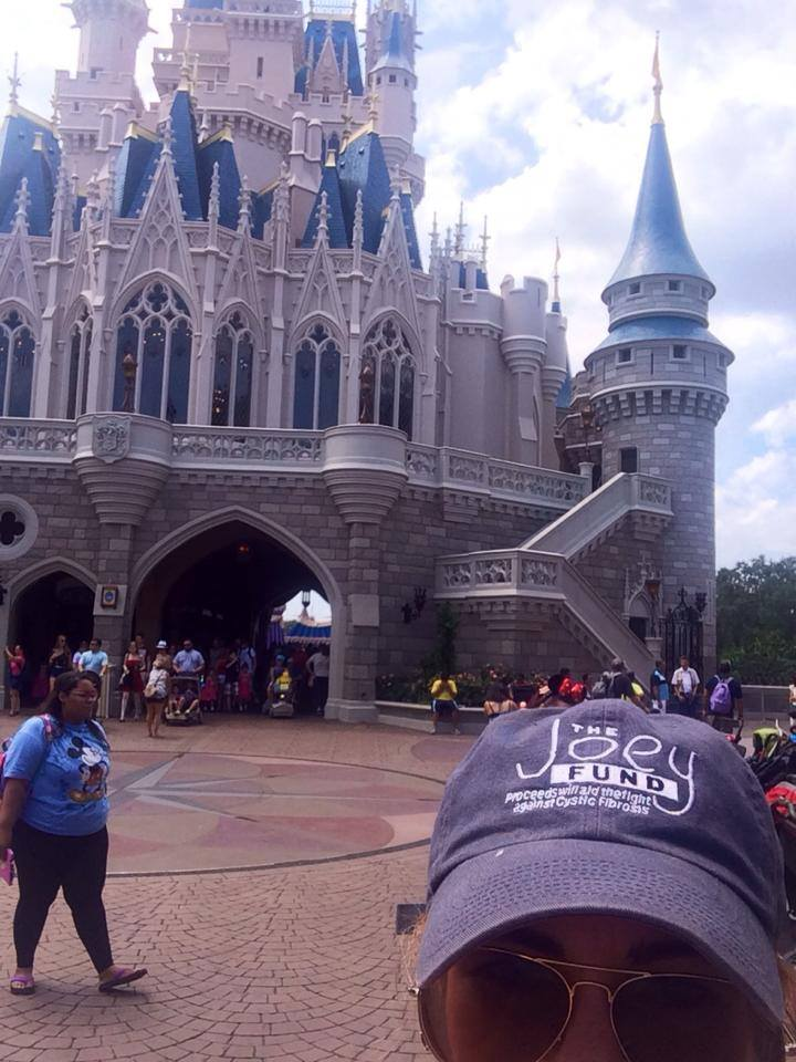 Disney hat.jpg