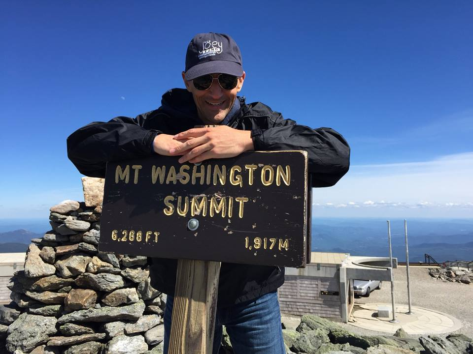 Mt. Washinton hat.jpg