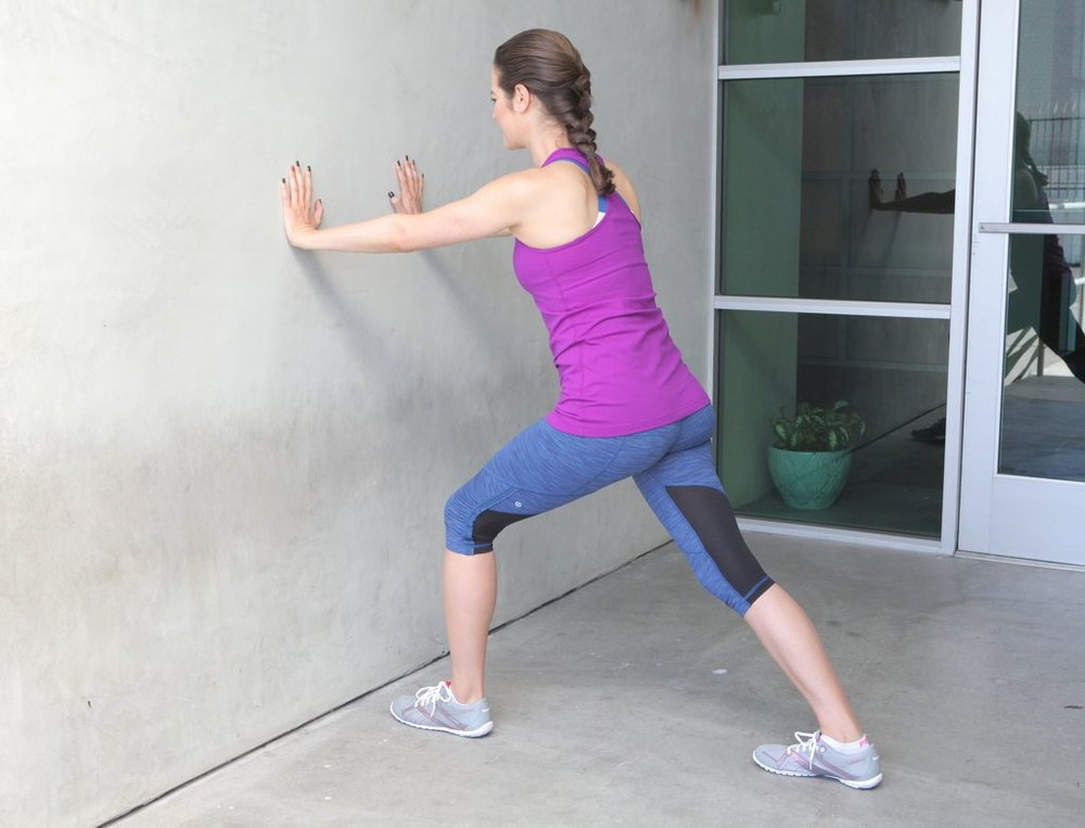 https://www.popsugar.com/fitness/Best-Calf-Stretches-3102547