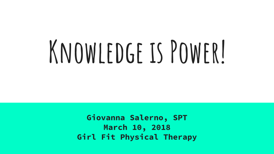 Girl Fit Knowledge Is Power.png