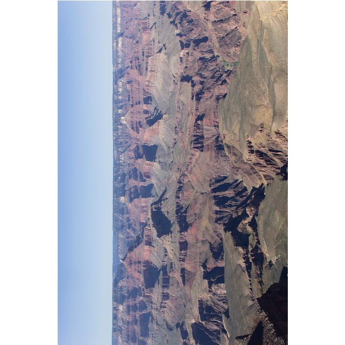 11/100: Grand Canyon