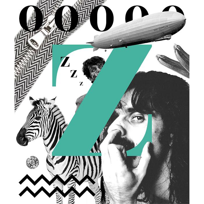 23/100: Zomp