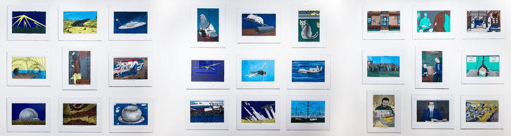prints1-27_grid.jpg