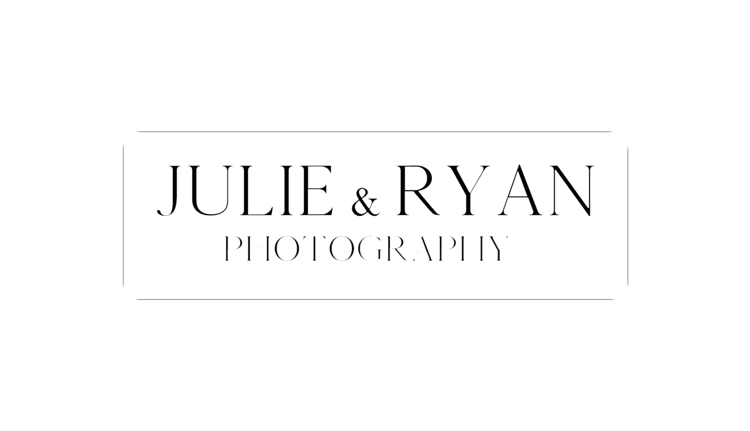 Julie and Ryan | Northern Ireland Wedding Photographers