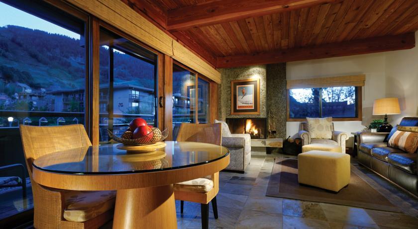 aspen-square-condominium-hotel-19.jpg