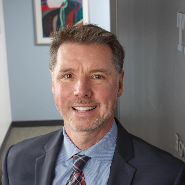 Mark Ishaug