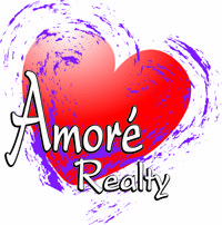 AMORE REALTY