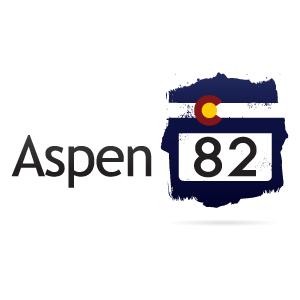 ASPEN 82