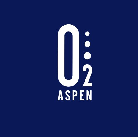 02 ASPEN