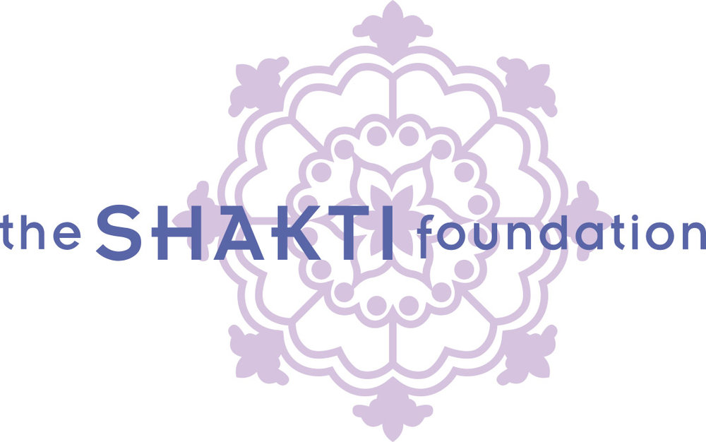 The Shakti Foundation