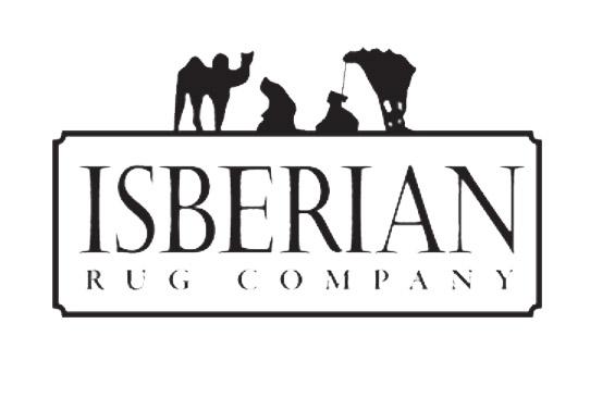 Isberian Rug Company