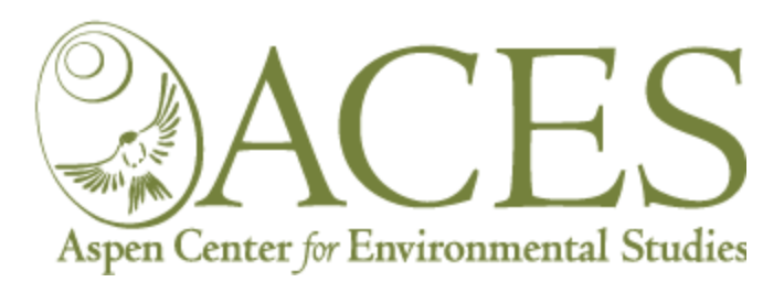 Aspen Center for Environmental Studies