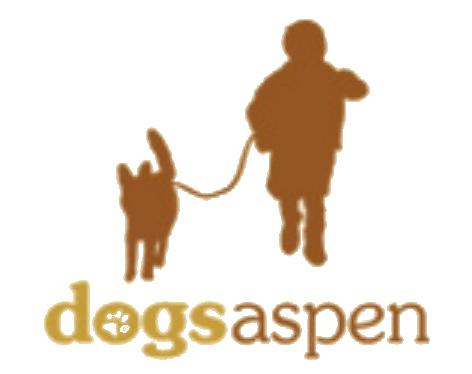 Aspen Animal Shelter
