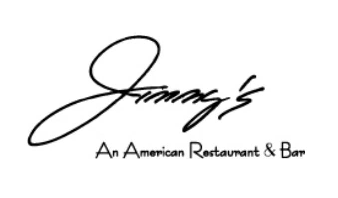 Jimmy's Aspen