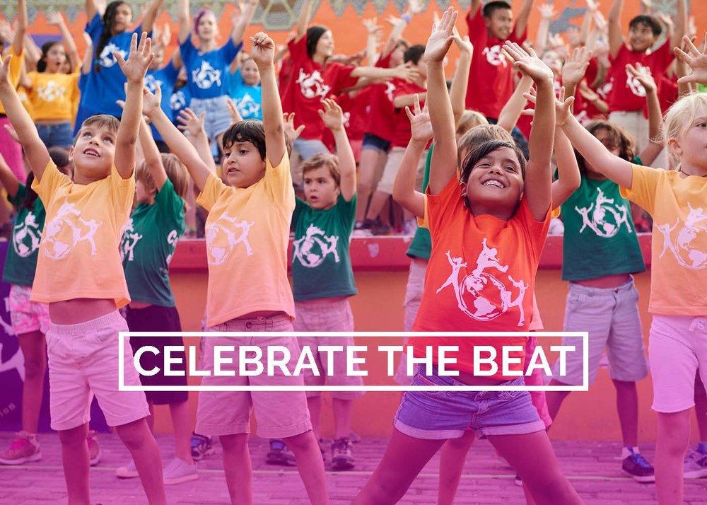 Celebrate The Beat.jpg