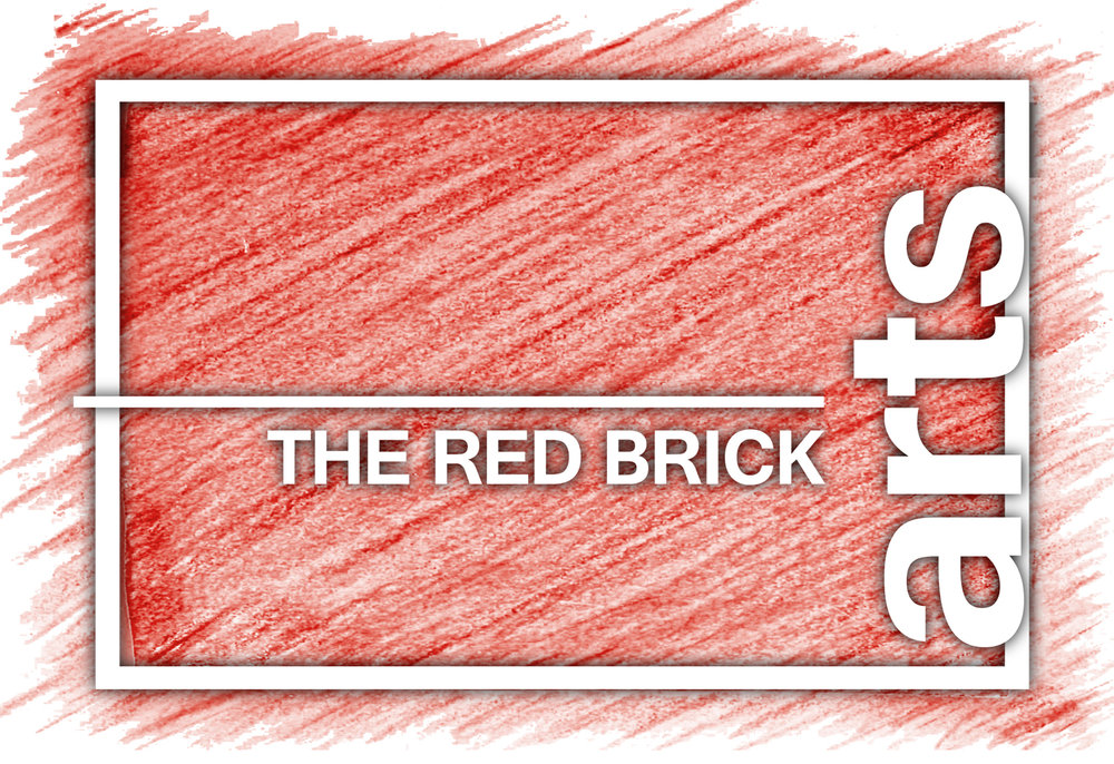 Red Brick Arts