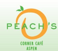 Peache's