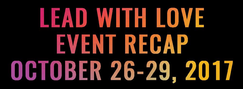 EVENT RECAP 2017.png