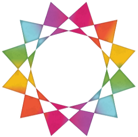 17-0418_ACW-Logo-star1-(1).png