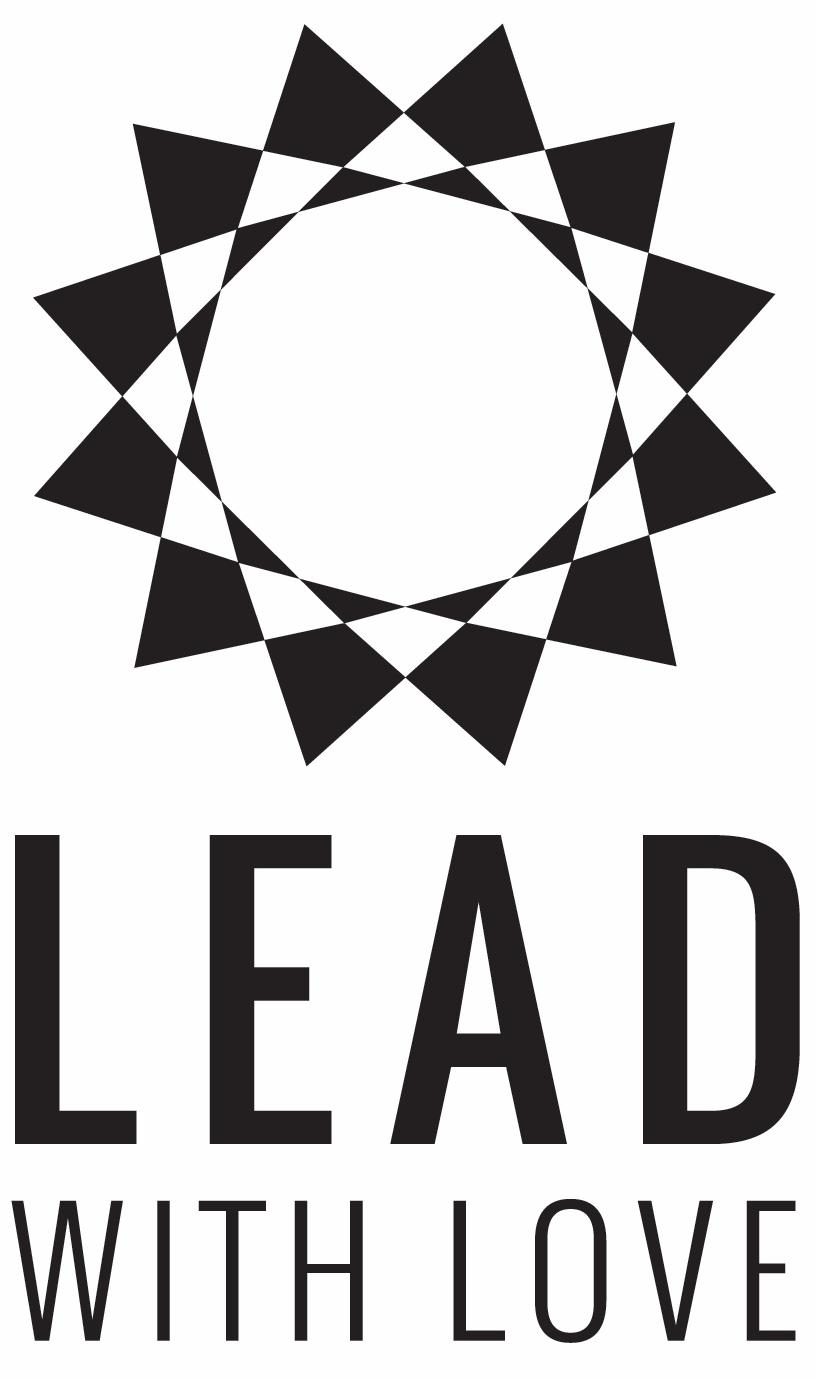 18-LWL-Logo-Primary-Black1-01.jpg