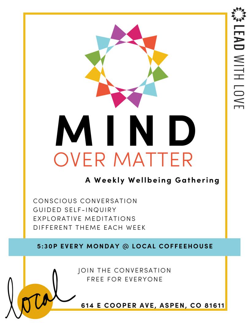 mindovermatter (3).png