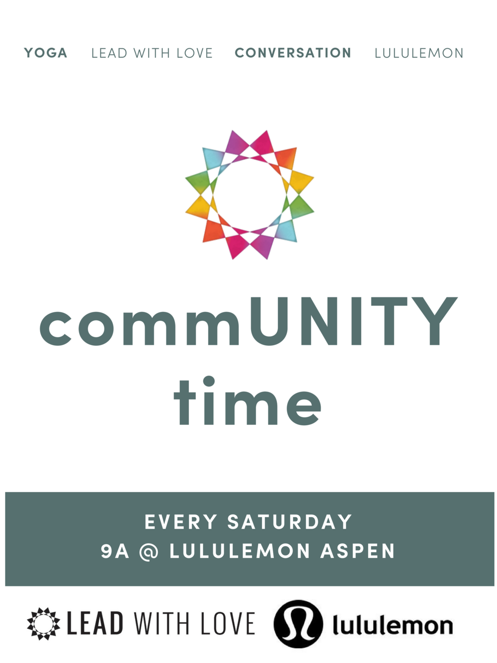 communitytime (2).png