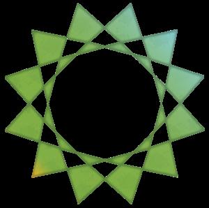 Greenbluelogo.png