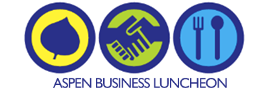 abl-logo (1).png
