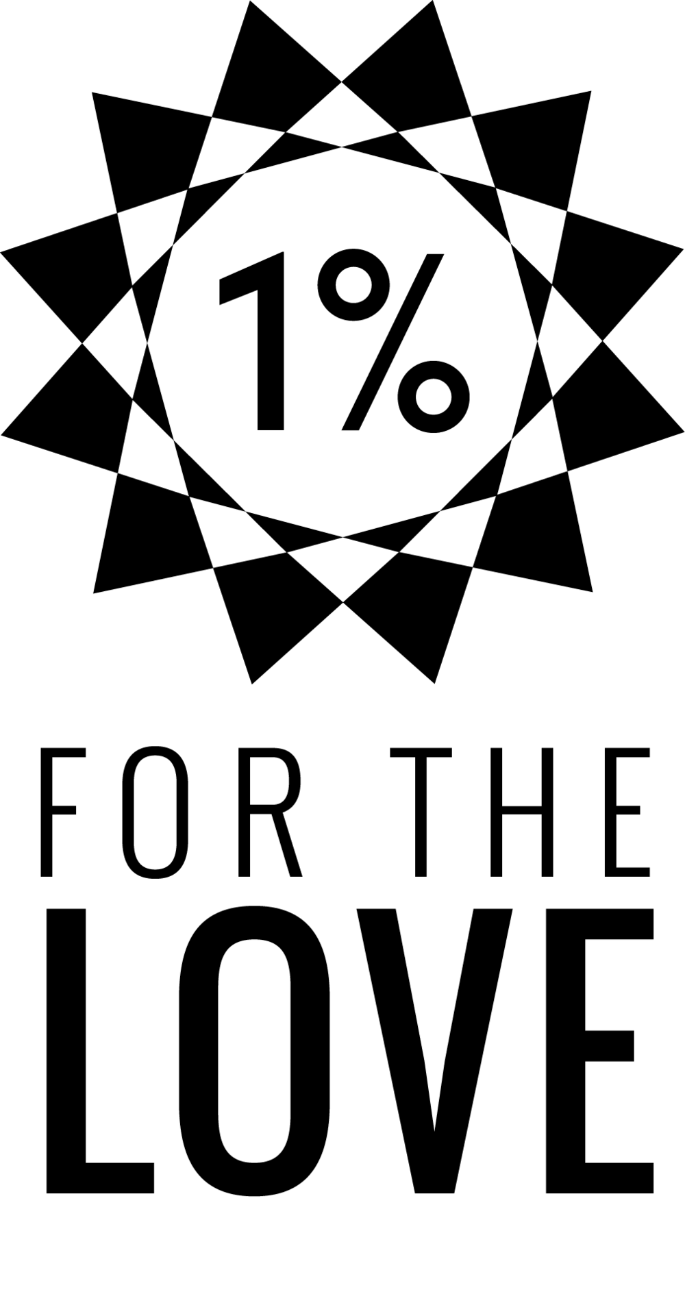 18-0718_LWL-OnePercent.png