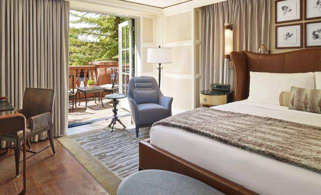 Deluxe-Patio-Guestroom-640x390.jpg