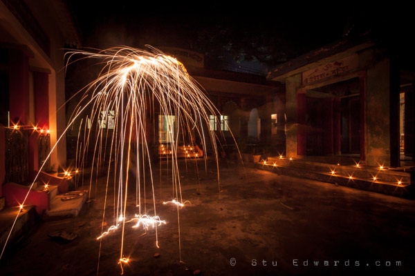diwali-fireworks-rishikesh_ground6.jpg