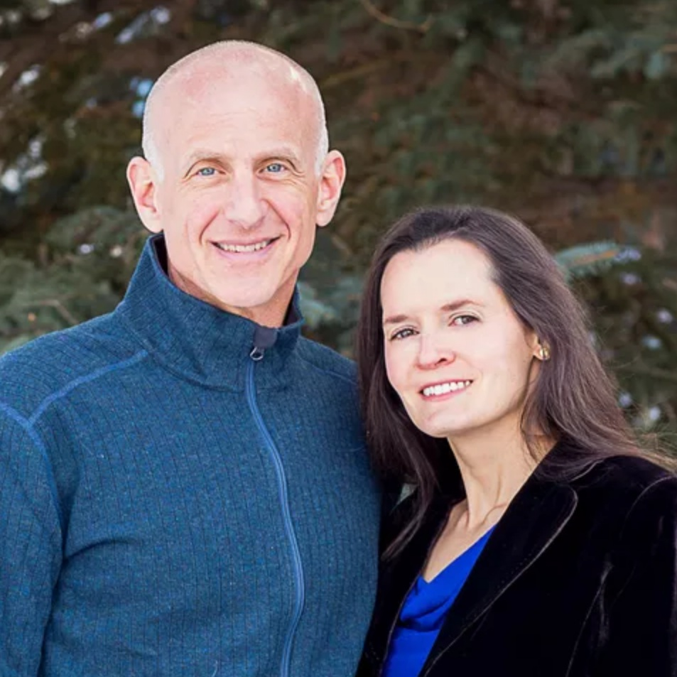 Lori Kret LCSW, BCC and Jeffrey Cole LPC, BCC are married, licensed psychotherapists and couple-to-couple coaches at Aspen Relationship Institute. Learn more about their services or read their blog at www.AspenRelationshipCoaching.com. -