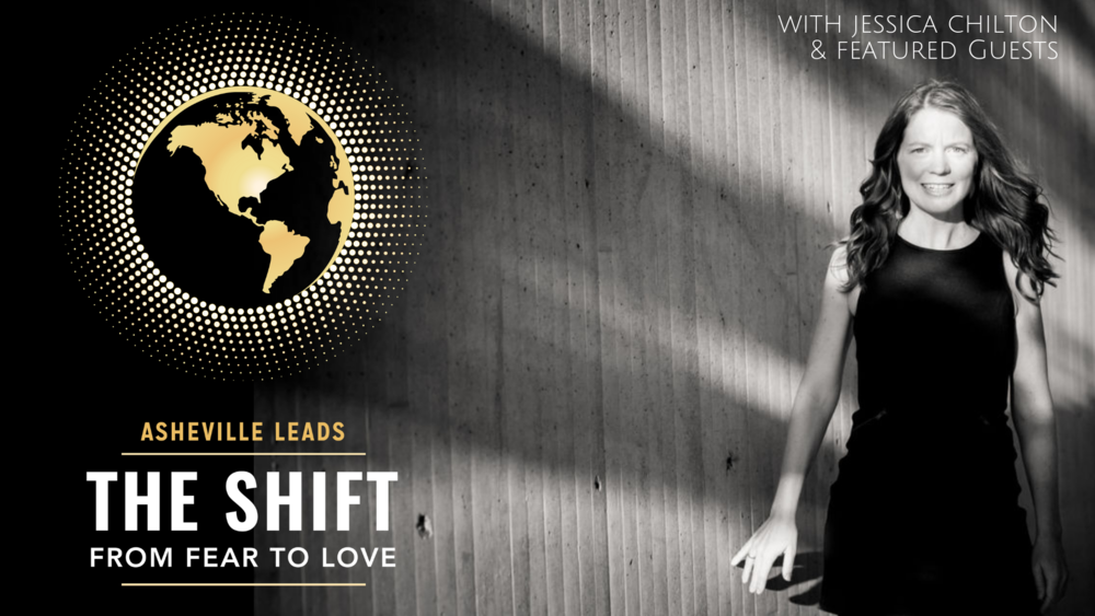 Banner of Shift with JC - 1920x1080.png